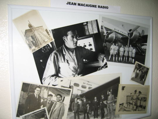 Photos Jean Macaigne